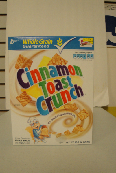 gm-cereal-cinnamon-toast-crunch