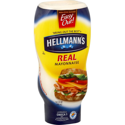 hellmanns-mayo-16-5-oz-easy-out-mayonaise