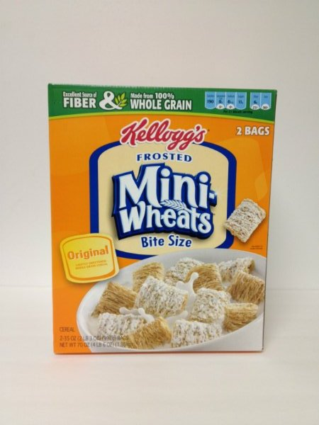 kelloggs-frosted-mini-wheats-jumbo-size-cereal