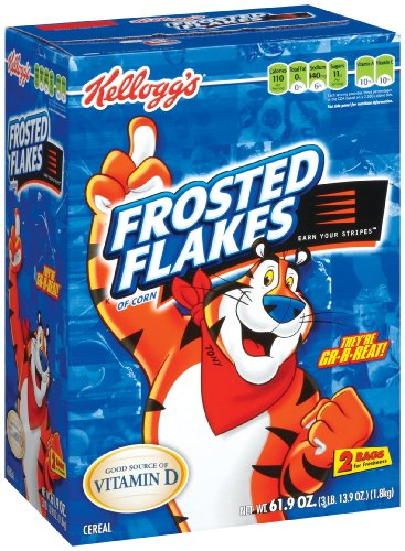 kellogs-frosted-flakes-61-9-oz-cereal