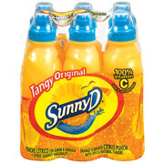 sunny-delight-6pack